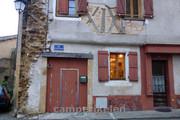 Huisje in Aignan