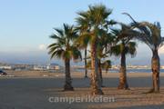 Playa del Salander