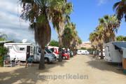 Camping Enmar
