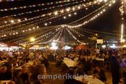 Oktoberfeesten Platja d'Aro