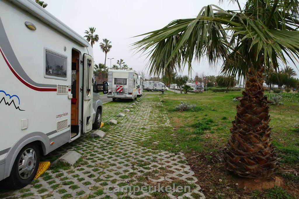 Overnachting Castellon de la Plana