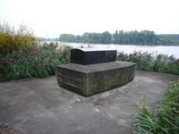 Begraafplaats Emile Verhaeren
