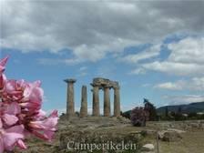 Oud-Korinthe