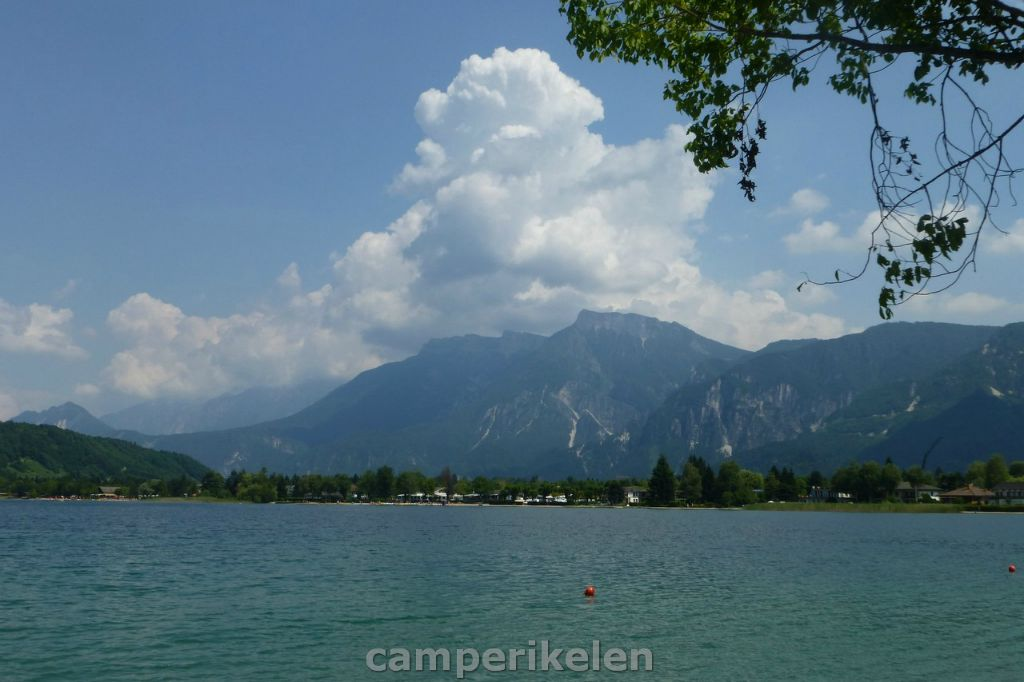 Meer van Bolzano