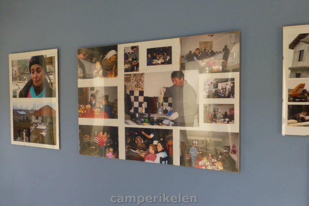 Foto-tentoonstelling