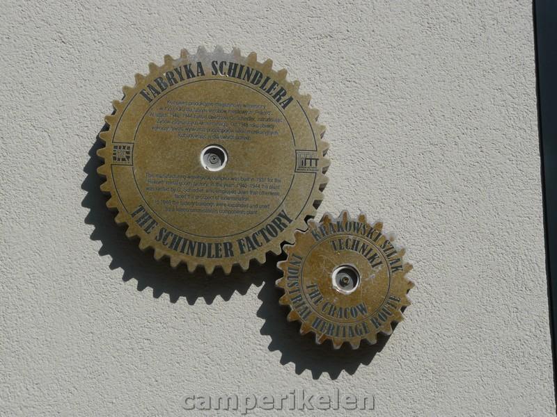 Deutsche Emaillewaren Fabriek